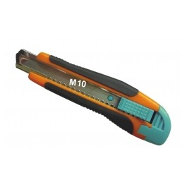 Nůž ulamovací 18mm Messer M10