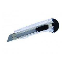 HOBBY odlamovací nůž 18mm P205