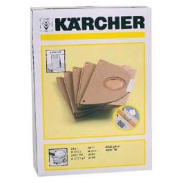 Karcher 6.904-167.0