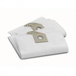 KARCHER vrecko 6.904-315.0