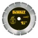 DIA kotuc rezny 115mm LASER/BETON 1 DW DT3740