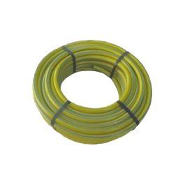 """Hadice na vodu 25mm (1"""") , 25m, žlutá, SUNFLEX"""