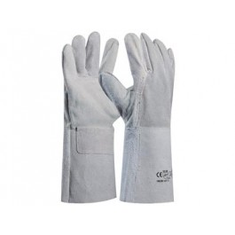 GEBOL zváračské rukavice veľ.10