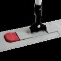 SPRINTUS Magic Click se vzpřímenou funkcionalitou 40 cm