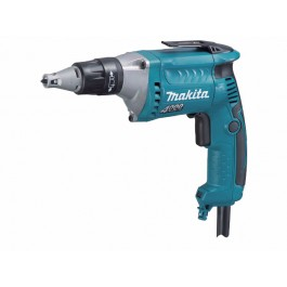Makita FS4300 elektrický šroubovák