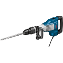 BOSCH GSH 11 VC Professional SDS-max