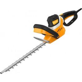RIWALL nůžky REH 5561 RH