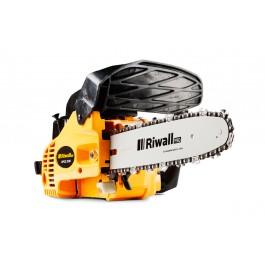 RIWALL PRO RPCS 2530 PC42A1401041B