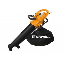 RIWALL REBV 3000 EB42A1401009B