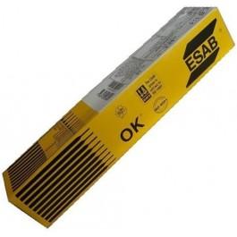 Elektroda B 3,2 x 350mm ESAB OK 48,00