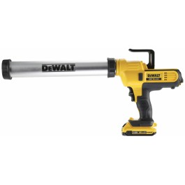 DEWALT DCE580D1