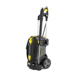 KARCHER HD 5/15 C Plus 1.520-931