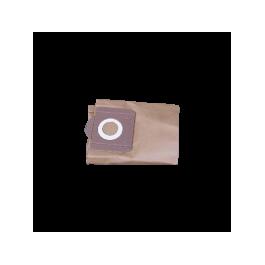 LAVOR vrecká 5.212.0023