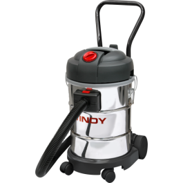 LAVOR WINDY 130 IF 8.250.0001