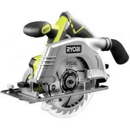RYOBI R18CS-0 5133002338
