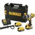 DEWALT DCD996P3