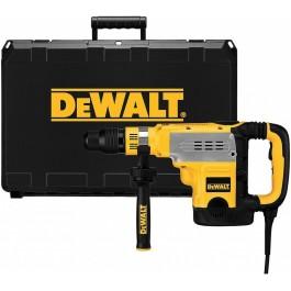 DEWALT D25723K