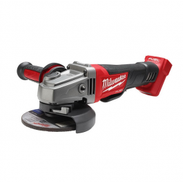 MILWAUKEE M18 CAG125XPD-0 FUEL 4933447605