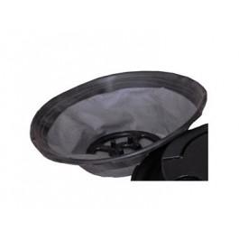 LIENBACHER filter 21.06.093.4 pre vysávač popola