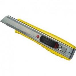 STANLEY nůž s odlamovací čepelí 18 mm, FatMax