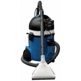 LAVOR tepovač/vysávač mokro/suchý GBP 20