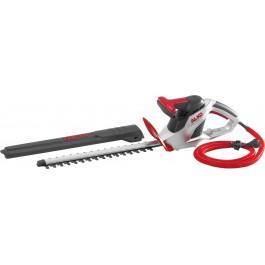 Al-ko HT 550 Safety Cut 112680