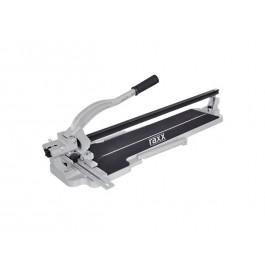 Rezačka dlaždíc RAXX Premium 630-16