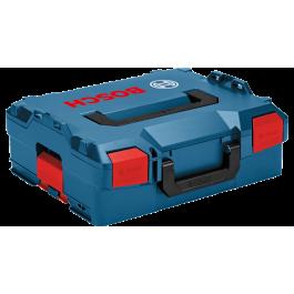 BOSCH L-BOXX 136 1.600.A01.2G0