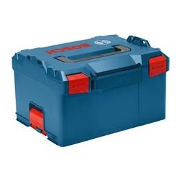 BOSCH L-BOXX 238 1.600.A01.2G2