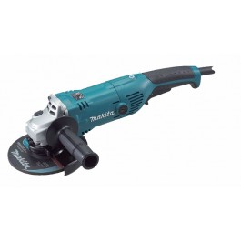 Makita GA6021C Úhlová bruska 150mm