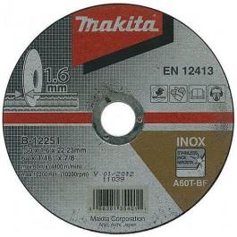 MAKITA B-12273