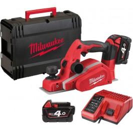 MILWAUKEE M18 BP-402C 4933451114