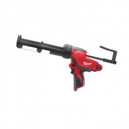 MILWAUKEE M12 PCG/310C-0 4933441783