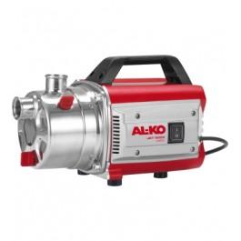 AL-KO JET 3000 INOX Classic 112838