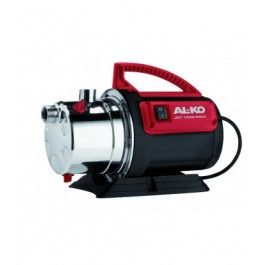 AL-KO Jet 1300 Inox 113248