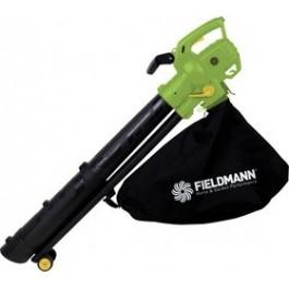 FIELDMANN FZF 4030 E 50003443
