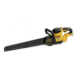 DEWALT DCS397N FLEXVOLT pila alligator