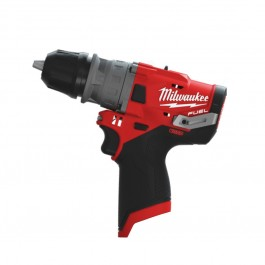 MILWAUKEE M12 FPDX-0 4933464135