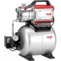AL-KO HW 3500 Inox Classic 112848