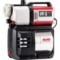 AL-KO HW 5000 FMS Premium 112851