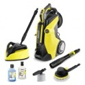 KARCHER K 7 Premium Full Control Plus Car & Home 9.502-380.0