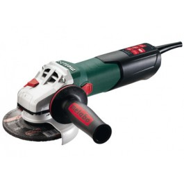 METABO WEA 17-125 Quick
