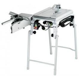 FESTOOL CMS-TS 55 R Set stolní okružní pila