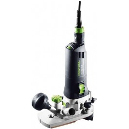 FESTOOL MFK 700 EQ/B-Plus 574453