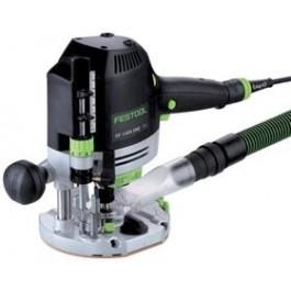 FESTOOL OF 1400 EBQ-Plus 574341