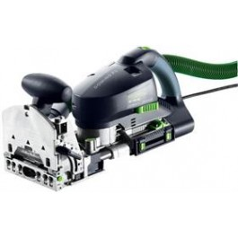 FESTOOL DF 700 EQ-Plus 574320