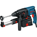 BOSCH GBH 2-23 REA Professional SDS-plus