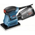BOSCH GSS 160 Multi 0.601.2A2.300 Professional vibračná brúska