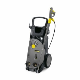KARCHER HD 10/25-4 S Plus 1.286-913.0
