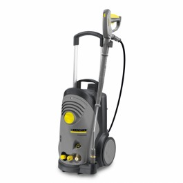 KARCHER HD 6/15 C Plus 1.150-905.0